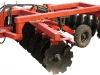 heavy-disc-harrow-for-farm-use