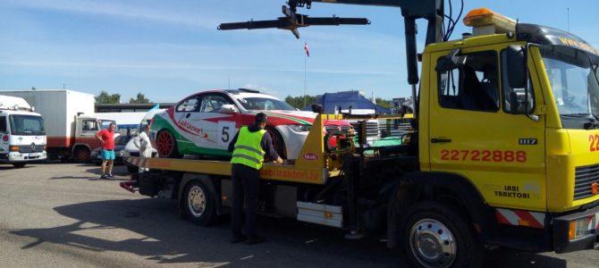 labitraktori.lv – Riga Summer Race 2015 tehniskā atbalsta partneris
